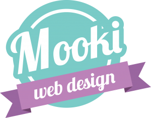 Mooki Web Design