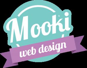 Mooki Web Design