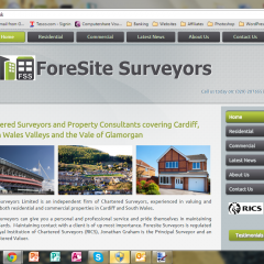 Foresite Surveyors
